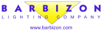 barbizon-logo